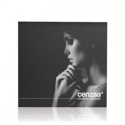 Cenzaa Kadobox [dame] 5st