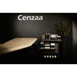 Cenzaa Workstation [3150031]