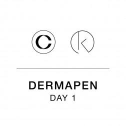 Dermapen Day 1 (online)