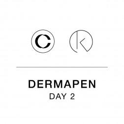 Dermapen Day 2 (online)