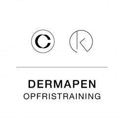 Dermapen Opfristraining (online)