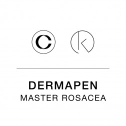 Dermapen Master Rosacea (online)