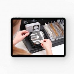 360 Skincode Skin Boost Ampoule Module Online