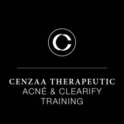 Cenzaa Acne & Clearify