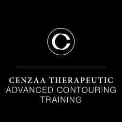 Cenzaa Peel Program Update