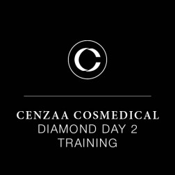 Cenzaa Diamond Touch Day 2