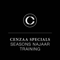 Cenzaa Seasons Najaar