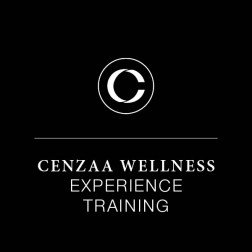 Cenzaa Specials, How to Customize your treatment
