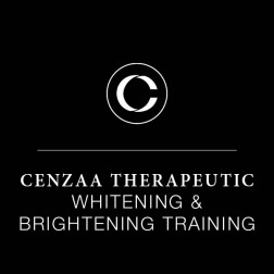 Cenzaa Whitening & Brightening