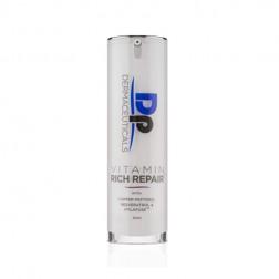DP Dermaceuticals VRR- Vitamin Rich Repair 30ml pomp