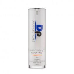 DP Dermaceuticals AC- Antioxidant Cocktail 30ml pomp