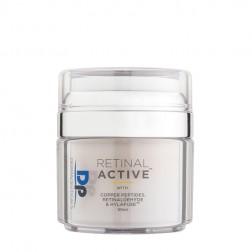 DP Dermaceuticals RA- Retinal Active 50ml
