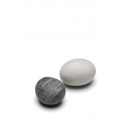 TH Stone 2 Roller Stones