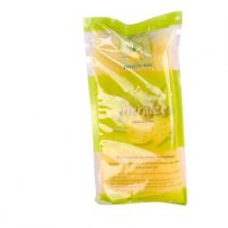 Clean+Easy Energize Citrus Paraffine 453gr