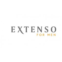 Extenso for Men brochure 10st