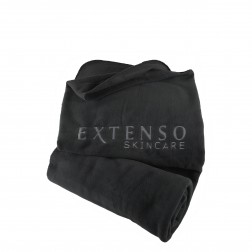 Extenso Fleece Deken Limited Edition