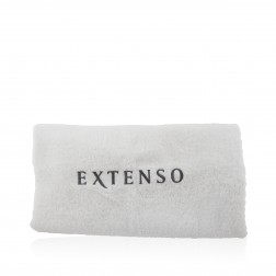 Extenso Handdoek Borduur Limited Edition