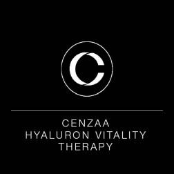 Cenzaa Hyaluron Vitality