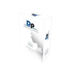 DP Dermaceuticals HylaActive 3D Sculptured Mask 5st
