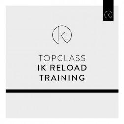 IK Reload