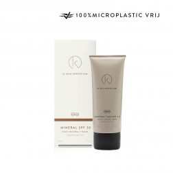 IK MINERAL SPF30 LIMITED EDITION 50 ml