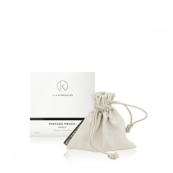 IK Perfume Pouch ROOOTS 3st