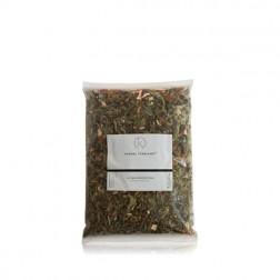 IK Blooom Herbal Teablend 250gr