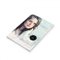 IK Medical Skincare Magazine