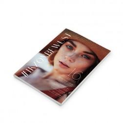 IK Magazine #IKzonbewust