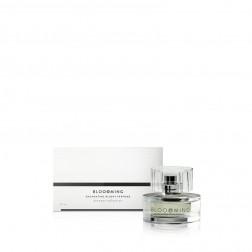 IK ''Bloooming'' Eau de Parfum 50ml