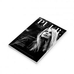 IK PUUR Magazine