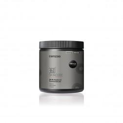 Tester Cenzaa Skin Hyaluron Foodceutical