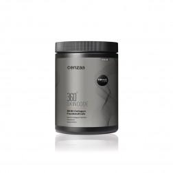 Tester Cenzaa Skin Collagen Foodceutical