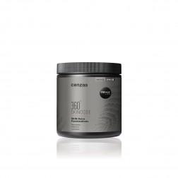 Tester Cenzaa Skin Detox Foodceutical