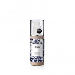 TESTER Cenzaa Mellow Bamboo Cream 150ml