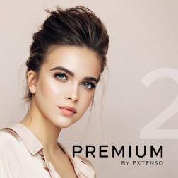 Extenso Premium Set