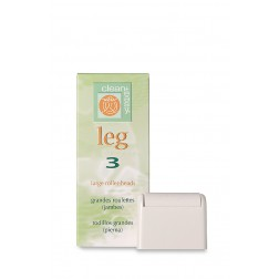 Clean+Easy Roller Leg [large] 3st
