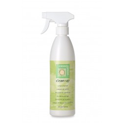Clean+Easy Clean Up Reiniger Spray