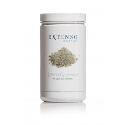 Extenso Green Powder 300gr
