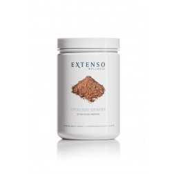 Extenso Chocolate Powder 350gr