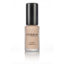 Extenso Milano Fluid Make-up nr. 2