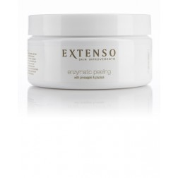 Extenso Skin Improvement Enzymatic Peeling 200ml