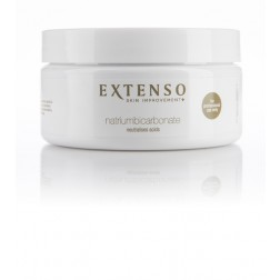 Extenso Skin Improvement Natriumcarbonate 200ml